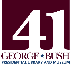 41-museum-vert-logo